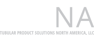 TPS North America Logo